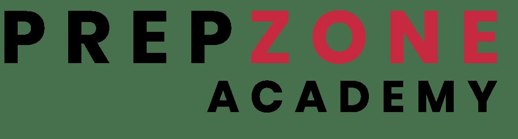 Prep Zone Academy™