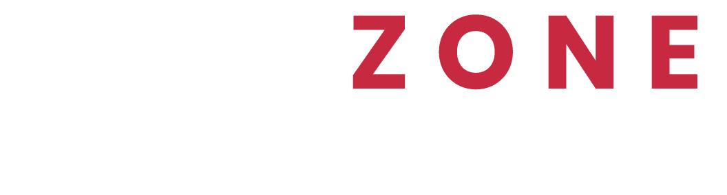 Prep Zone Academy - Primary Math Olympiad Enrichment Program