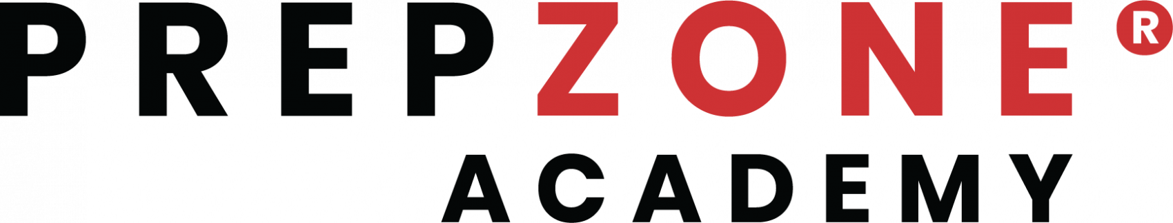 Prep Zone Academy
